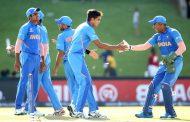 भारत र बंगलादेशको सहज जित, रकिबुलको ह्याट्रिक