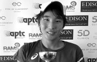 अष्ट्रेलियन टेनिस खेलाडीको नेपालमा मृत्यु