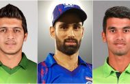 ललितपुरले तीन पाकिस्तानी खेलाडी भित्र्यायो