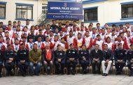 मन्डेसहित साग पदक विजेता सम्मानित