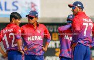 नेपाली क्रिकेटले गुमाएका ५ ठुला अवसर