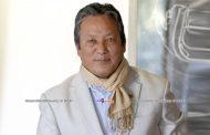 'सागको दयारा बढाउने बेला आएको छ' : पूर्व सदस्य सचिव लामा
