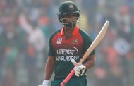 बंगलादेशका स्टार ब्याट्सम्यान तमिमले इपिएल खेल्ने