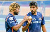 विश्व क्रिकेटका पाँच अनौठा बलिङ एक्सन