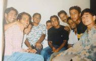 राजु खड्का - 'कप्तान भएर पनि भिसा नलाग्नु दुखद'