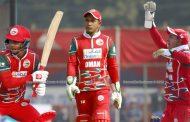 ओमानी क्रिकेटका नेपाली, जो नेपालबाटै खेल्न चाहन्छन्