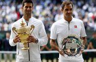 विम्बल्डन टेनिस यो वर्ष नहुने