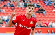 जर्मन युवा स्टारको लागि चेल्सीले ६ खेलाडी बेच्ने