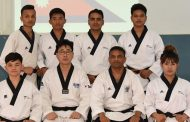 साग पदक विजेता युरोपियन पुम्सेको अर्को चरणमा