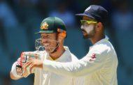 भारतले अष्ट्रेलियामा टेष्ट सिरिज खेल्ने