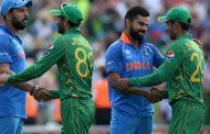 भारत र पाकिस्तान दुवै देशबाट क्रिकेट खेलेका ३ खेलाडी