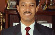 उप महासचिव श्रेष्ठको राजीनामा ब्याडमिन्टन संघबाट स्वीकृत
