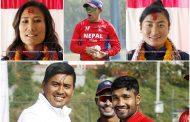 क्रिकेट खेलाडीको पुन: छनोट र वर्गीकरण हुने