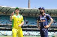अष्ट्रेलिया र भारतद्वारा ७ खेलाडी परिवर्तन