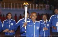 पदक विजेता र ओलम्पियन भन्छन् – 'प्रोत्साहन भत्ता किन रोकियो थाहा छैन'