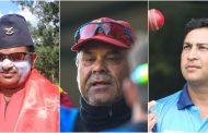 क्रिकेट प्रशिक्षकका ५ सम्भावित उम्मेदवार