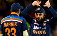 भारतले टि२० विश्वकप जित्न सक्ने पाँच बलिया आधार