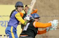 ललितपुर मेयर कप महिला क्रिकेट प्रतियोगता हुने!