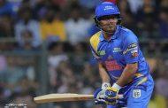 सहवागको विष्फोटक ब्याटिङमा भारत १० विकेटले विजयी