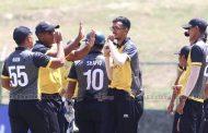 'नेपाल र मलेसिया दाजुभाइ जस्तै'– कप्तान फाइज