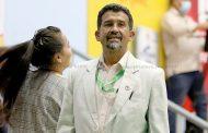 ओली लुम्बिनी खेलकुद परिषद्को सदस्य सचिव नियुक्त