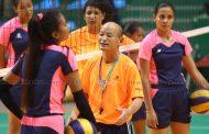 कुमार राई राष्ट्रिय टोलीको सहायक प्रशिक्षक नियुक्त