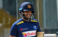 श्रीलंका तीन खेलाडीलाई एक वर्ष प्रतिबन्ध