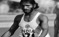 भारतीय चर्चित धावक मिल्खा सिंहको निधन