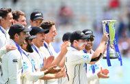 भारतविरुद्ध घातक बन्न सक्ने पाँच खेलाडी
