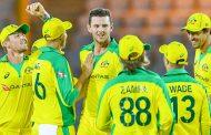 विजयी सुरुवात गर्ने सोचमा अष्ट्रेलिया र दक्षिण अफ्रिका