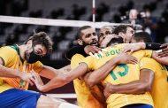 जापानलाई हराउँदै ब्राजिल सेमिफाइनलमा