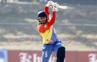 घरेलु क्रिकेटका सफल कप्तान शरद