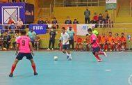 ढुकु र लुम्बिनीको विजयी सुरुवात