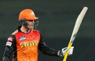 विलियम्सन र रोयको अर्धशतकमा हैदराबाद विजयी