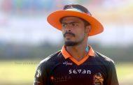 नेपालका '३डी' क्रिकेटर विवेक