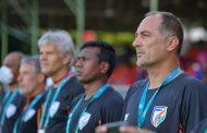 प्रशिक्षक स्टिमाचसँगै भारतका तीन खेलाडी फाइनलमा नहुने