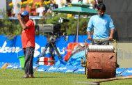 काठमाडौं र भैरहवाबीचको निर्णायक खेल नहुने उच्च सम्भावना